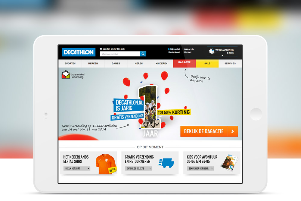 Decathlon-jubileum-website2.jpg