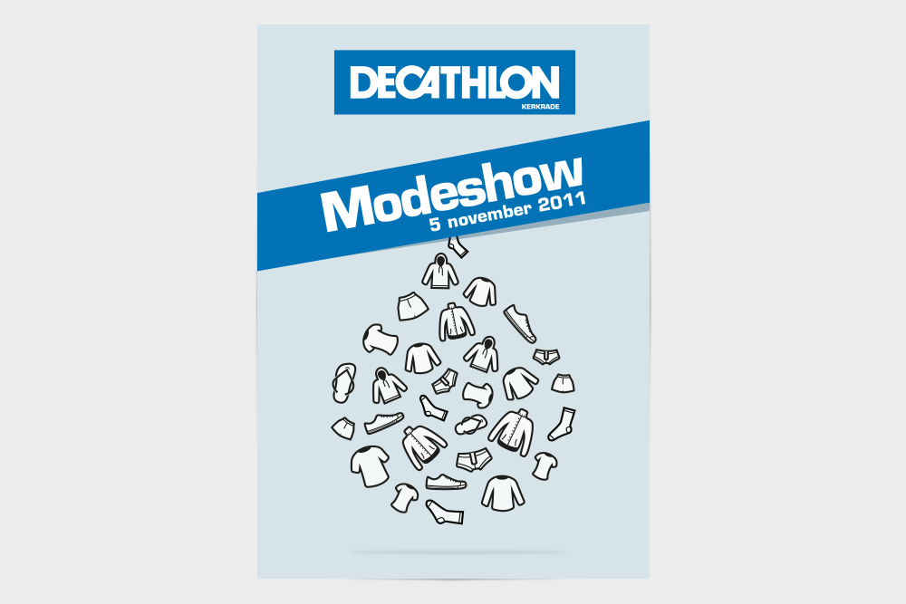 decathlon-modeshow2.png