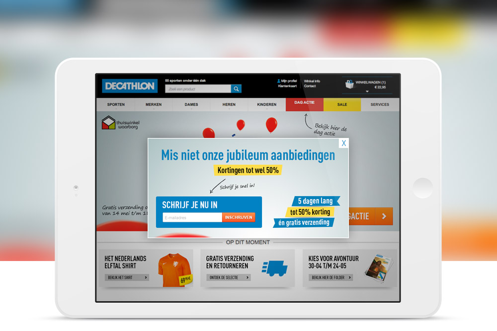 decathlon-website-popup.jpg