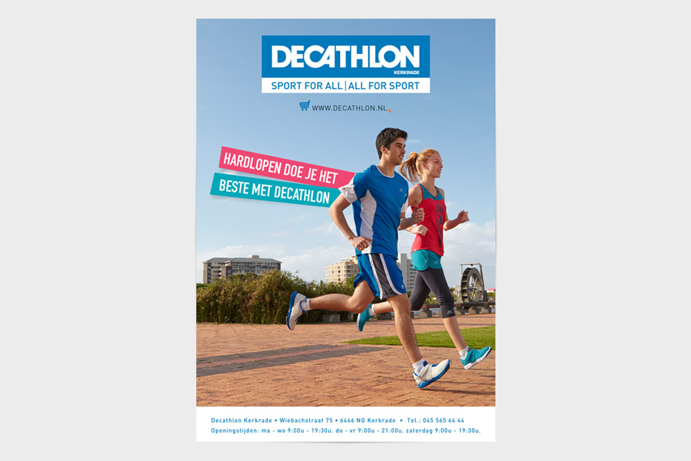 decathlon_flyer_hardlopen.jpg