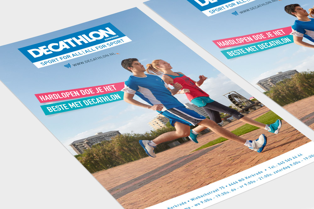 decathlon_flyer_hardlopen2.jpg