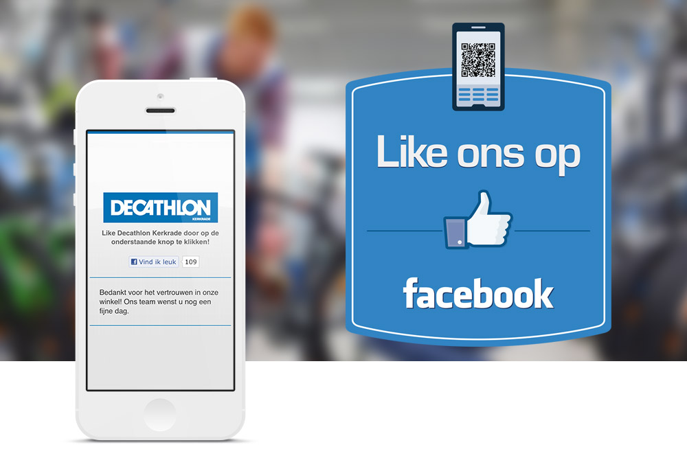 decathlon-facebook.jpg